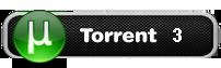 Torrent 3