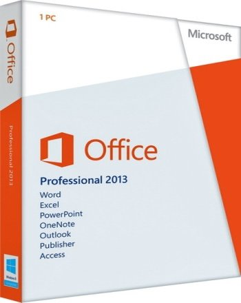 microsoft office 2010 full with crack download torrent kickass